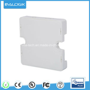 Z-Wave Insert Switch Module (single live wire) for Home Automation, 2way pictures & photos