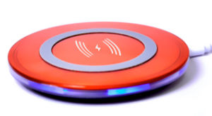 Wireless Charger for Smartphone STK-K10 pictures & photos