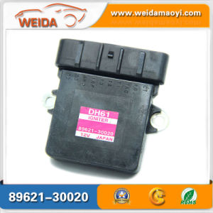 Ignition Module Control for Toyota Lexus 01-05 Is300 GS300 89621-30020