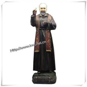 High Quality Catholic Religious Statues (IO-ca026) pictures & photos