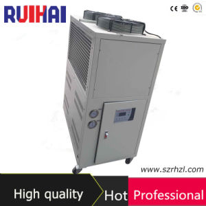 1/2 to 20 Tons Industrial Box Plastic Water Chiller pictures & photos