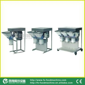 Garlic Grinding Machine, Root Vegetable Grinding Machine FC-308 pictures & photos