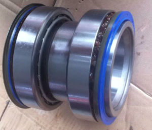 High Quality Truck Wheel Bearing F-566425. H195 pictures & photos