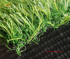 High Density Artificial Grass for Landscape pictures & photos