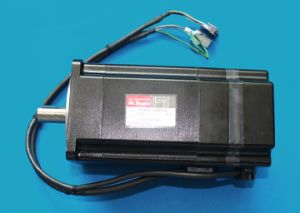 Panasonic AC Servo Motor (P50B08100DXSJ8) pictures & photos