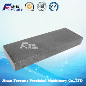 High Precision Granite Surface Plate pictures & photos