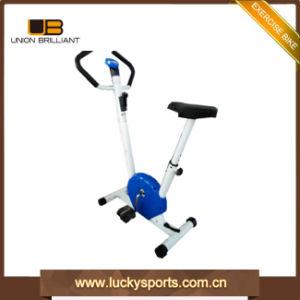 Fitness Equipment Home Mini Machine Indoor Exercise Belt Bike pictures & photos