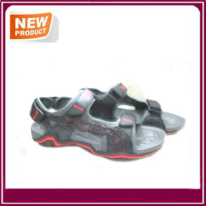 New Design Light-Weight Outdoor Summer Sandal Shoes pictures & photos