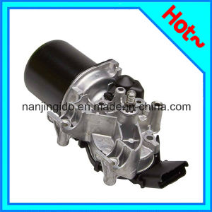Car Parts Auto Wiper Motor for Renault Clio 7701061590 pictures & photos