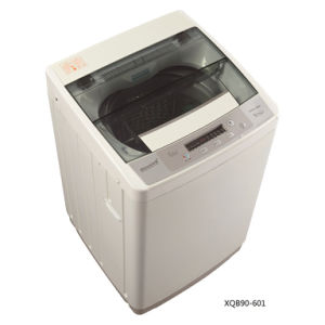 9.0kg Fully Auto Washing Machine for Siemens Model XQB90-601 pictures & photos