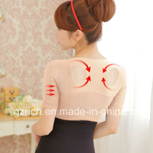 Bra Breast Enhancer Posture Support Underwear/Posture Enhancer pictures & photos