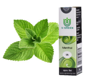 High Quality Brand E Liquid at Wholesale Price pictures & photos