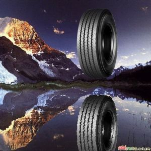 China Brand High Quality Truck Tires 295/75r22.5 pictures & photos