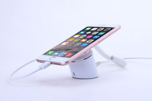 Cell Phone Security Display Alarm Stand, Mobile Phone Security Display Holder pictures & photos
