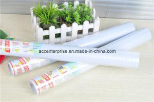 Transparent Self Adhesive PVC Book Cover Film pictures & photos
