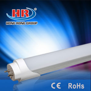 LED T8 Tube 1.2m 22W LED Tube