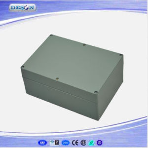 IP67 Waterproof Aluminium Box 222X145X75mm pictures & photos