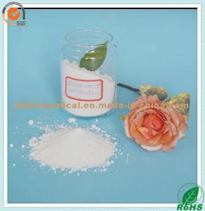 Wholesale High Quality Jiadi Brand Precipitated Barium Sulfate for Sale