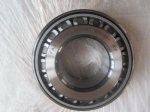 High Precision L44543 Inch Taper Roller Bearing pictures & photos