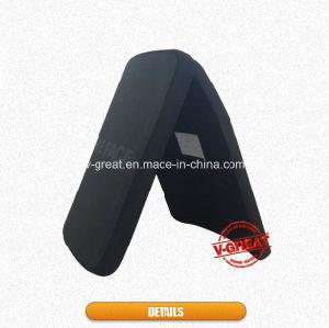Single Curve 2D Hard Ballistic Plate Nij III Nij IV pictures & photos