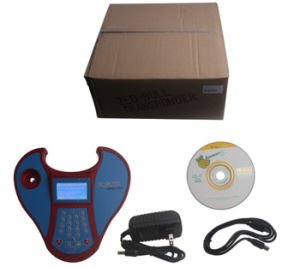 Zed-Bull V508 Zed Bull V5.02 Key Programmer Tool pictures & photos