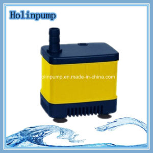 Submersible Water Pump Aquarium Pump Air Cooler Water Pump (HL-1000U) pictures & photos