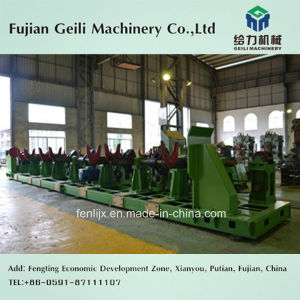 Wire Rod Packing Machine for Steel Rolling pictures & photos