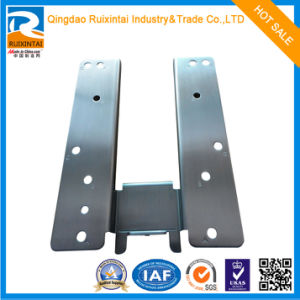 High Quality Metal Bracket Fabrication pictures & photos