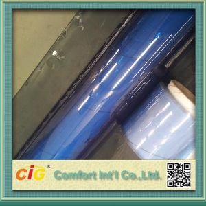 PVC Clear Sheet/Vinyl Film/PVC Transparent Sheet pictures & photos