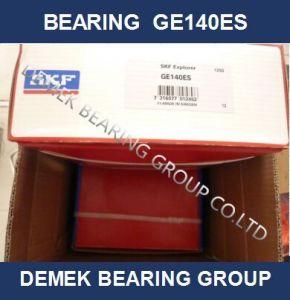 SKF Radial Spherical Plain Bearing Ge140 Ge140es pictures & photos