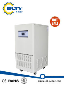 2016 Hot Sale off Grid Solar Power System 1kw2kw3kw5kw pictures & photos