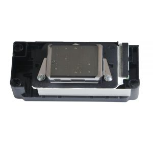 R1800 Printhead Dx5 F158000 / F158010 for Epson pictures & photos