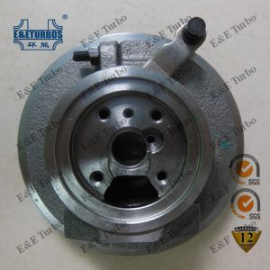 753519, 767933-0008 Turbo Bearing Housing Fit for Ford Transit pictures & photos