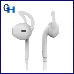 2016 Promotional Christmas Gift Sport Wireless Earphone pictures & photos