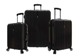 Cathing Popurity Trolley Luggage Bag pictures & photos