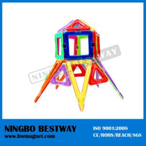 Fast Delivery Popular Kid Toy Magformers Wisdom pictures & photos