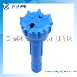 DTH Button Bits for Down The Hole Hammer pictures & photos