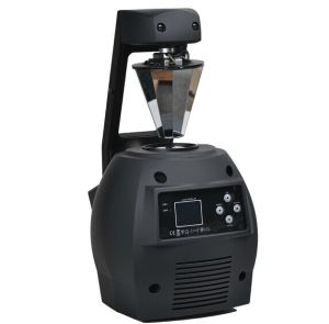 China Supplier 5r Scan Moving Head Disco Light pictures & photos