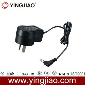 1-5W AC DC Adaptor with CE UL FCC pictures & photos