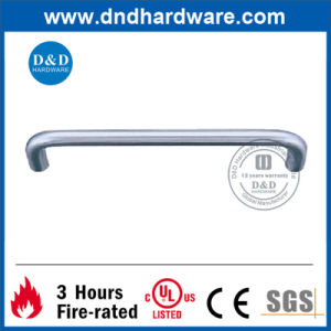 Stainless Steel Furniture Hardware Handle pictures & photos