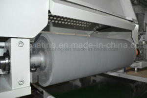 Automatic Door Painting Machine Manufactory in China
