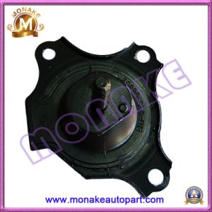 Auto/Car Spare Parts Engine Motor Mounting for Honda Civic (50820-S5A-013) pictures & photos