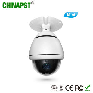 """4"""" Mini Waterproof High Speed Dome Camera (PST-HM4A-SE) pictures & photos"""