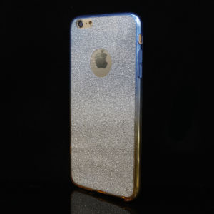 Best Quality Lagging TPU Case Cell/Mobile Phone Case for iPhone/Samsung
