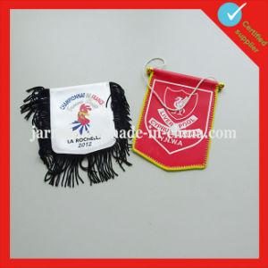 Exchange Gift Flag & Club Flag pictures & photos