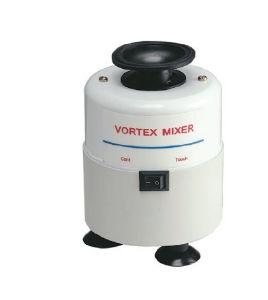 Vortex Mixer- (XH-C) pictures & photos