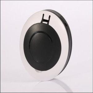 3X LED Folding Desktop/Table Mini LED Reading Magnifying Glass (EGS-G-666-63) pictures & photos
