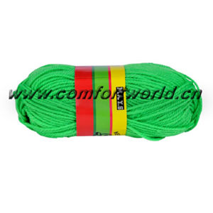Knitting Yarn for USA Market pictures & photos