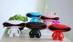 Super Wireless Bluetooth Speakers Portable Subwoofer Speakers