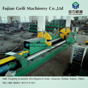 Wire Rod Packing Machine pictures & photos